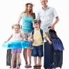Путешествия с детьми