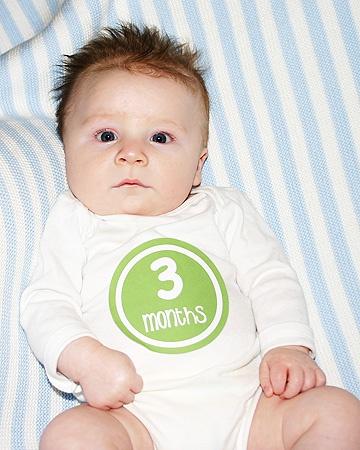Дети от 3 месяцев фото цена