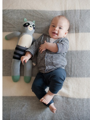 мальчику 7 месяцев картинки