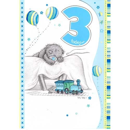Открытки с днем рождения 3 месяца мальчику, двумя годиками девочке