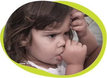 основные причины неправильного прикуса. Детский стоматолог-ортодонт.