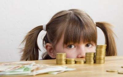 Уфимских школьников будут кормить на 50 рублей в день