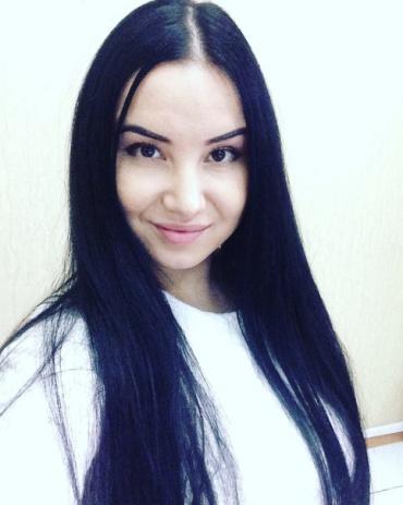 nazarova_ilona