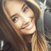 Julia_Mart96