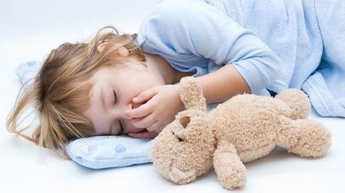 Норовирус отравляет школьную жизнь
