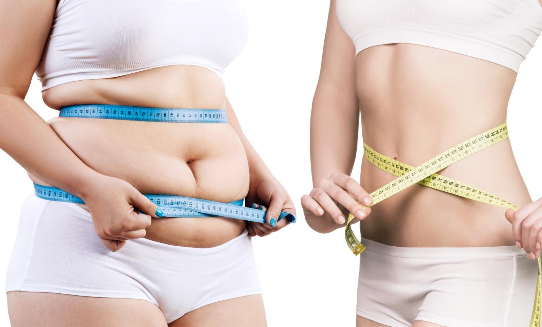 Картинки Как Сбросить Лишний Вес. 13 ситуаций в картинках известных девушкам которые пытаются сбросить лишний вес