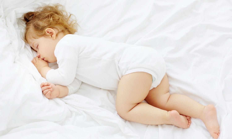 Покупка детского матраса: основные разновидности и правила выбора